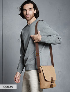 Leisure Shoulder Bags