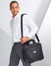 Hard Laptop Bag Ultimate