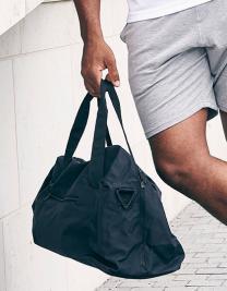 Cool Gym Bag