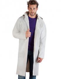 Unisex Raincoat ´Free Cut´